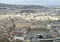 SouthGate (2007) and Bath from Beechen Cliff.jpg