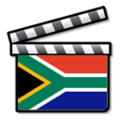 South Africa film clapperboard.png