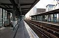 South Quay DLR platforms.jpg