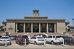 South Terminal of ZBAA (20170601123050).jpg