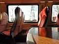 South West Trains crosscountry interior.jpg