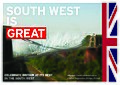 South West is GREAT CMYK (7313025718).jpg