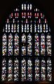 South transept south window in Sherborne Abbey.jpg