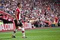 Southampton FC versus Sevilla (35994700290).jpg