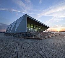 Southend Pier Wikipedia