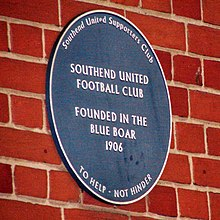 Southend United Football Club (4933007780).jpg