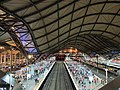 Southern Cross overview inside roof 2016.jpg