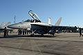Southern Strike 15 141030-F-OH871-006.jpg