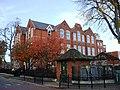 Southfield Primary School, W4 - geograph.org.uk - 1042082.jpg