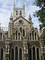 Southwark Cathedral - geograph.org.uk - 1498322.jpg