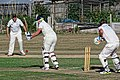 Southwater CC v. Chichester Priory Park CC at Southwater, West Sussex, England 093.jpg