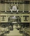 Souvenir Canadian Pavilion Panama Pacific International Exposition SanFrancisco 1915 (1915) (14595891967).jpg