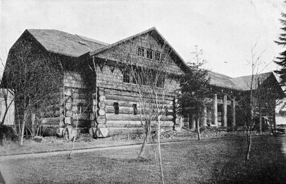 Souvenir of Western Women 0028 Forestry building.png