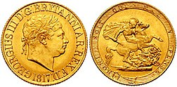 Sovereign George III 1817 641656.jpg