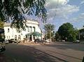 Soviet district in Shymkent 3.jpg