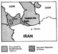 Soviet military presence in Iran, 1920–1921.png