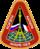 Logo von Sojus TM-24