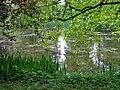 Späth-Arboretum - May 2010 - IMG 8812.JPG