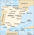 Sp-map-es.png