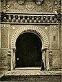 Spain (1895) (14798742693).jpg