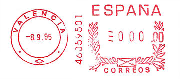 Spain stamp type DB2B.jpg