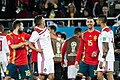 Spain vs Morocco (24).jpg