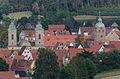 Spalt, Altstadt von Westen, 101.jpg