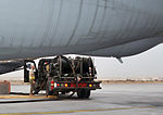 Spangdahlem Senior Airman, Pella Native, Supports Ground Refueling Operations for Southwest Asia Wing DVIDS269295.jpg