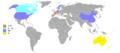 Spanische-Frauen-WM-Platzierungen.PNG