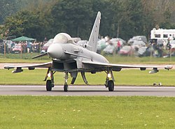 Spanish Eurofigther RIAT 2007 (cropped).jpg