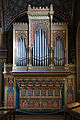 Spanish Pipe Organ, Prague - 8333.jpg