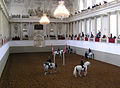 Spanish Riding School Vienna.jpg