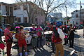 Spanish Town Mardi Gras 2015 - 16541568122.jpg