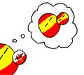 Spanish dreams.png