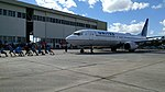 Special Olympics Plane Pull (30795948875).jpg