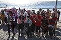 Special Olympics hosts Polar Plunge 150110-M-ZZ999-182.jpg