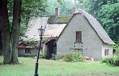 Speck Forsthaus 1996 01.jpg