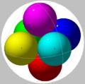 Spheres in sphere 06.png