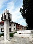 Spišské Vlachy 16Slovakia17.jpg