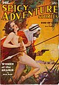 Spicy-Adventure Stories December 1934.jpg
