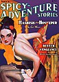 Spicy-Adventure Stories November 1936.jpg