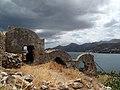 Spinalonga Island, Crete 2.jpg