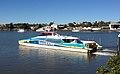 Spirit of Brisbane (ship, 2011 - cropped).JPG