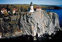 SplitRockLighthouse AerialView.jpg