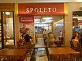 Spoleto - Gávea.jpg