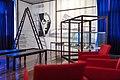 Spominska soba v stavbi Ljudske univerze.jpg