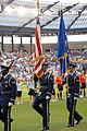 Sporting KC v San Jose Earthquakes (5856007002).jpg
