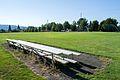 Sports Field, Reed College.jpg