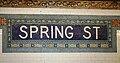 Spring Street IRT 005.jpg