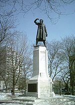 Square Cabot Montreal.JPG